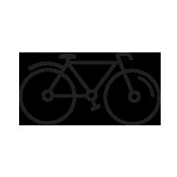 page-builder-composer-bike
