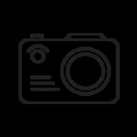 portfolio-freelance-media